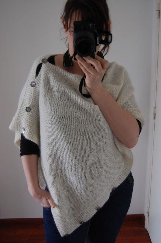 Épinglé par tam sur tricot   Tricot, Echarpe et Messages e8b657ebf19