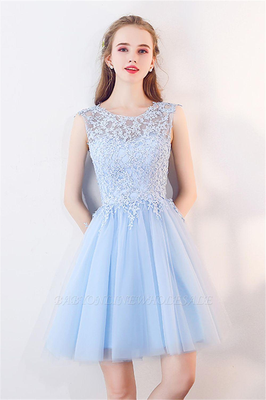 Graduation Dresses For 6th Grade Girls Http Rainbowplanetproject Com Graduation Dresses For 6th Grade Grad Dresses Promotion Dresses High Low Prom Dresses [ 1162 x 736 Pixel ]