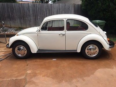 on bug goes news the new beetle sale volkswagen wheel classic for