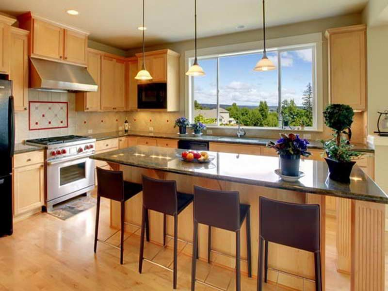 Trying To Increase The Value Of Your Home? Learn These Great Kitchen  Remodeling Tips!