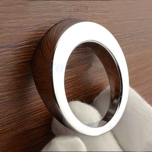 17 Best images about Drawer Pulls on Pinterest | Drawer pulls, Glass  paperweights and Satin