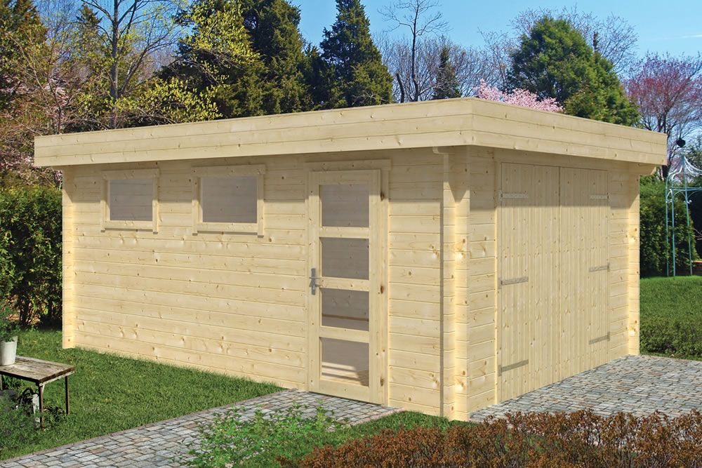 Best Pin By M I Lodges On Lodge Range Garage Garage Doors 640 x 480