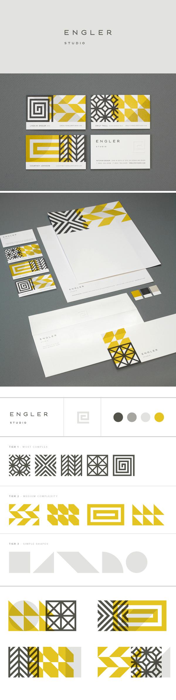 ENGLER_IDENTIDAD_Engler Studio