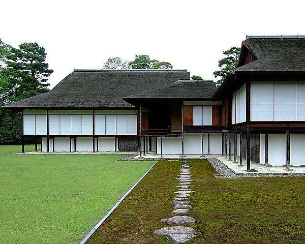 平和の和に久しいに利益の利の画像 エキサイトブログ Blog 離宮 京都 ホテル 京都 町屋
