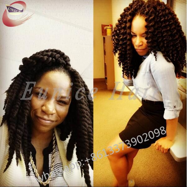 Synthetic curly crochet braids aliexpress hair extensionsblack synthetic curly crochet braids aliexpress hair extensionsblack havana mambo twist cheap braiding hair bundles pmusecretfo Gallery