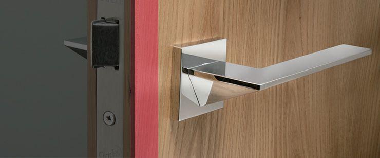 Error 404 Page Not Found Door Furniture Furniture Pivot Doors