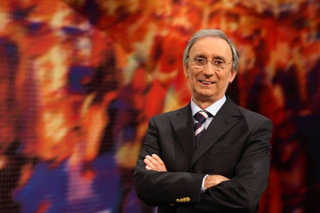 A biografia de Júlio Isidro já está disponível http://bicho-das-letras.blogspot.pt/2016/11/o-programa-segue-dentro-de-momentos.html #livros #biografias #televisão #rádio