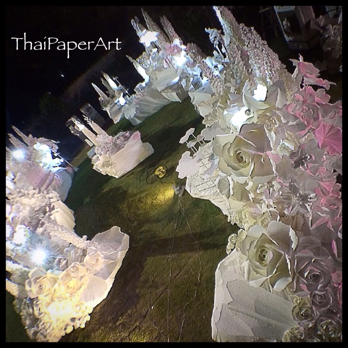 We provide high quality of paper flowers for every beautiful craft giant paper flowers mightylinksfo Gallery