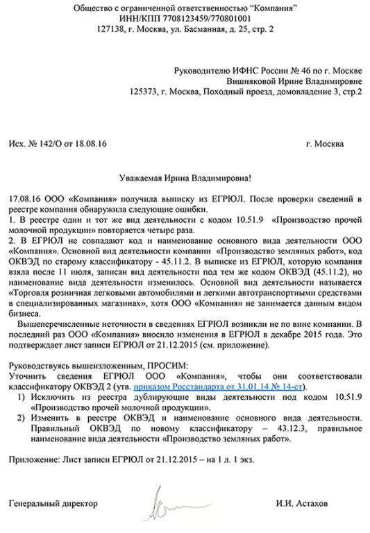 Практические работы и тематические задания 11 класс по географии витченко обух станкевич