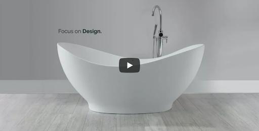 Baby Bath Tub Changing Table Combo