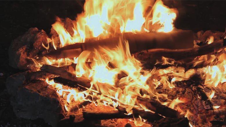 Prévention incendie de forêt et règlementation feu de forêt