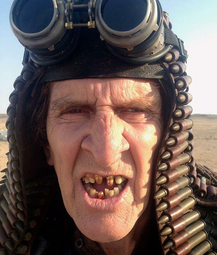 Instagram Photo By Odd Studio Aug 28 2015 At 9 46am Utc Mad Max Mad Max Fury Mad Max Fury Road