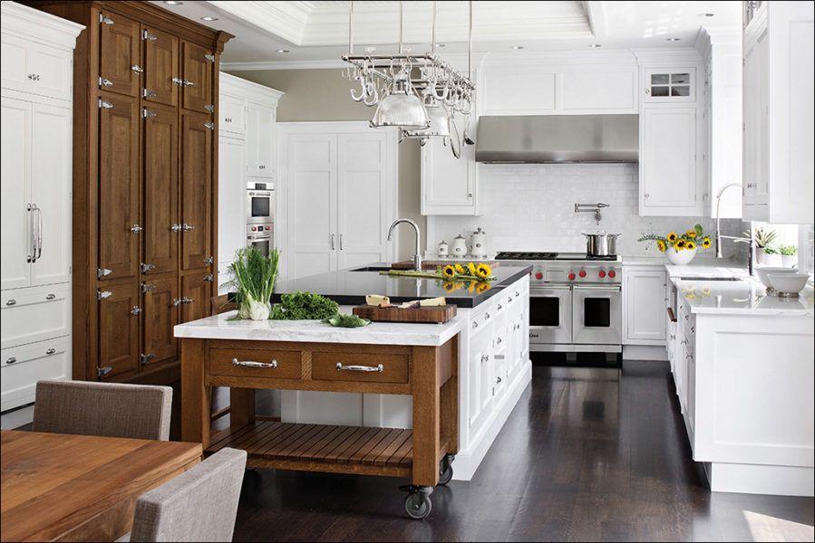 aldo kitchen cabinet aldo kitchen cabinet   kitchen   pinterest   kitchen cupboards      rh   pinterest com