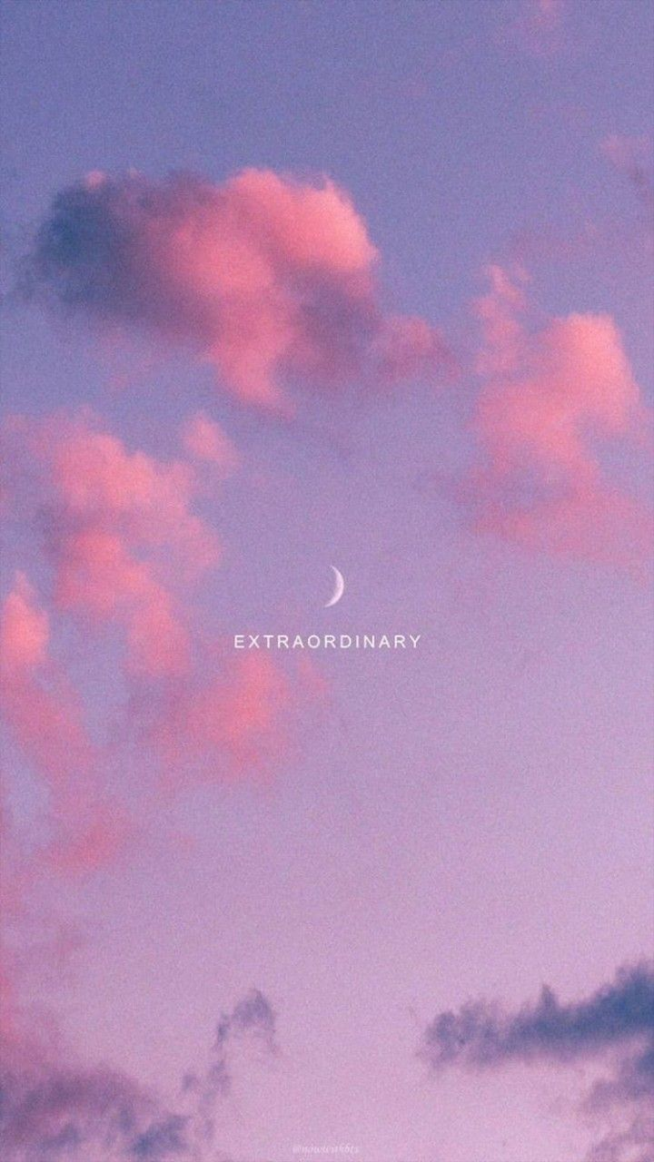 Iphone Wallpaper Aesthetic 308 Iphone Wallpaper Tumblr Aesthetic Aesthetic Pastel Wallpaper Aesthetic Iphone Wallpaper