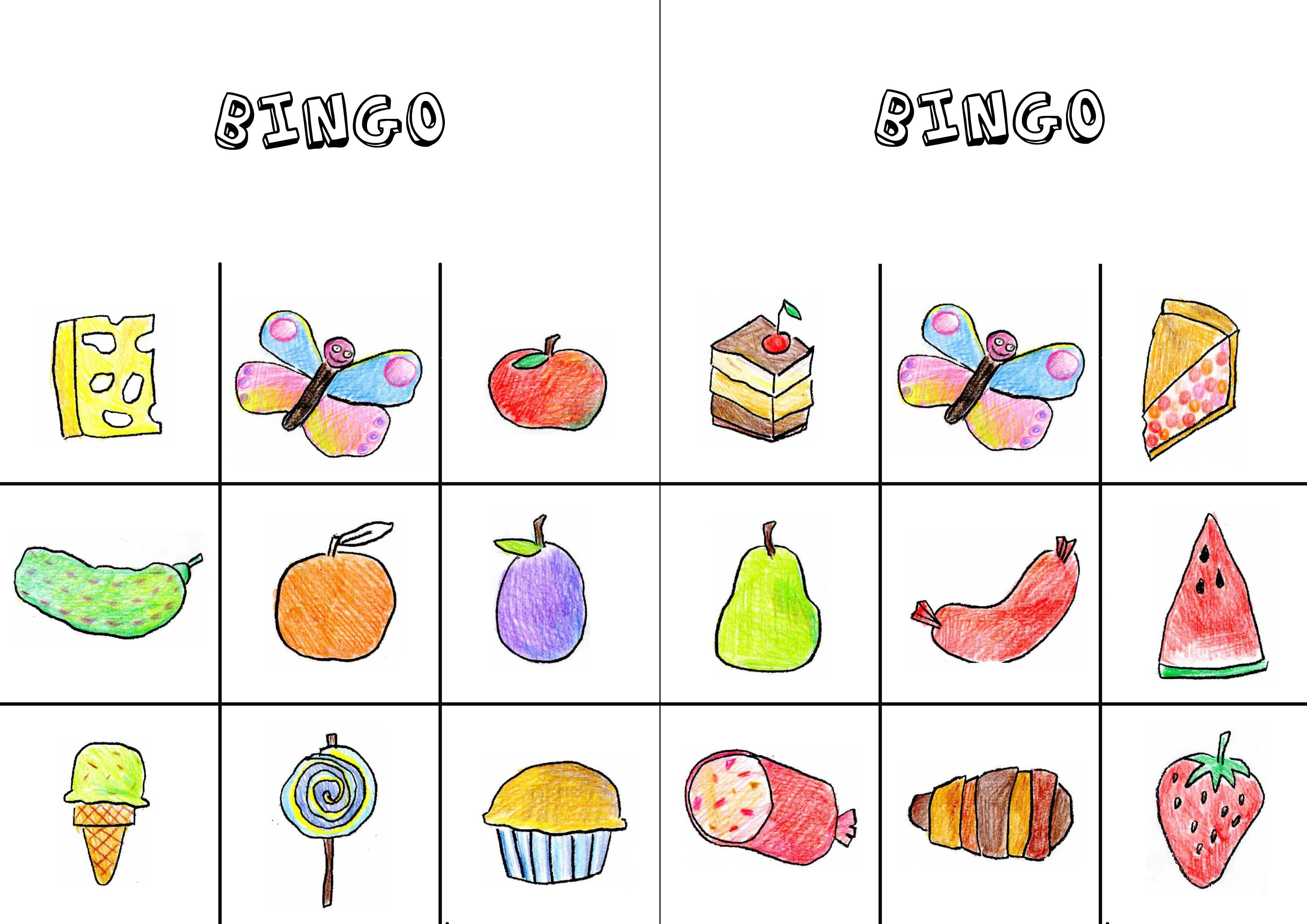 Printables Very Hungry Caterpillar Worksheets 1000 images about croom ideas the very hungry caterpillar on pinterest