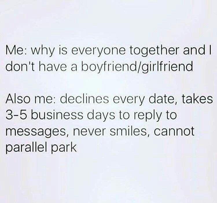 Dating humor citaten