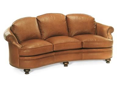 Shop For Hancock And Moore Reed Sofa 1225 And Other