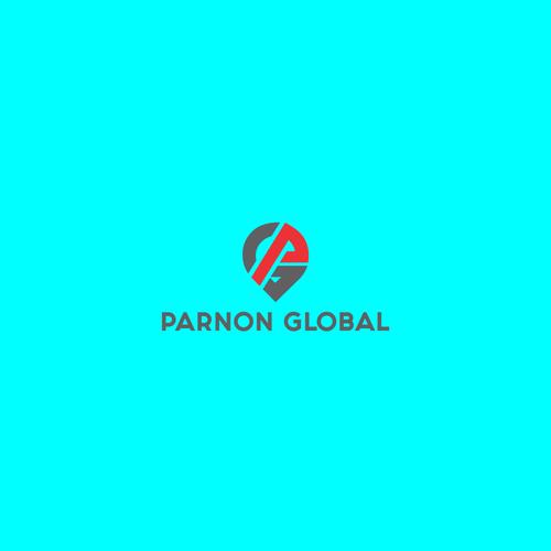 Parnon Global Elite Household Products Business Needs A Profound Logo Provide Second To Non Quality Household Logo Design Contest Geometric Logo Logo Design