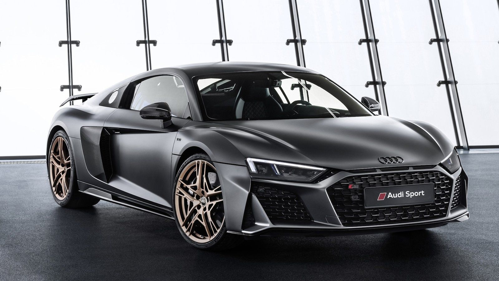 Special Editions Reviews Specs Prices Photos And Videos Top Speed Audi R8 Spyder Audi R8 V10 Plus Audi R8 V10