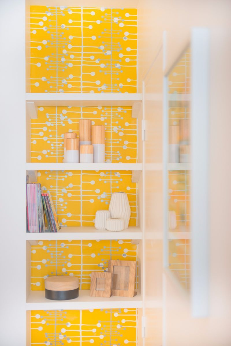 Small and colourful studio apartment in Montmartre   Studio ...