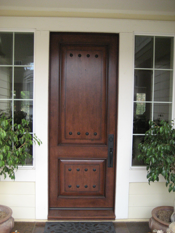 Custom Solid Fiberglass Front Door Fiberglass Doors By Grand Entrances In San Diego Ca Fiberglass Front Door Fiberglass Door Grand Entrance