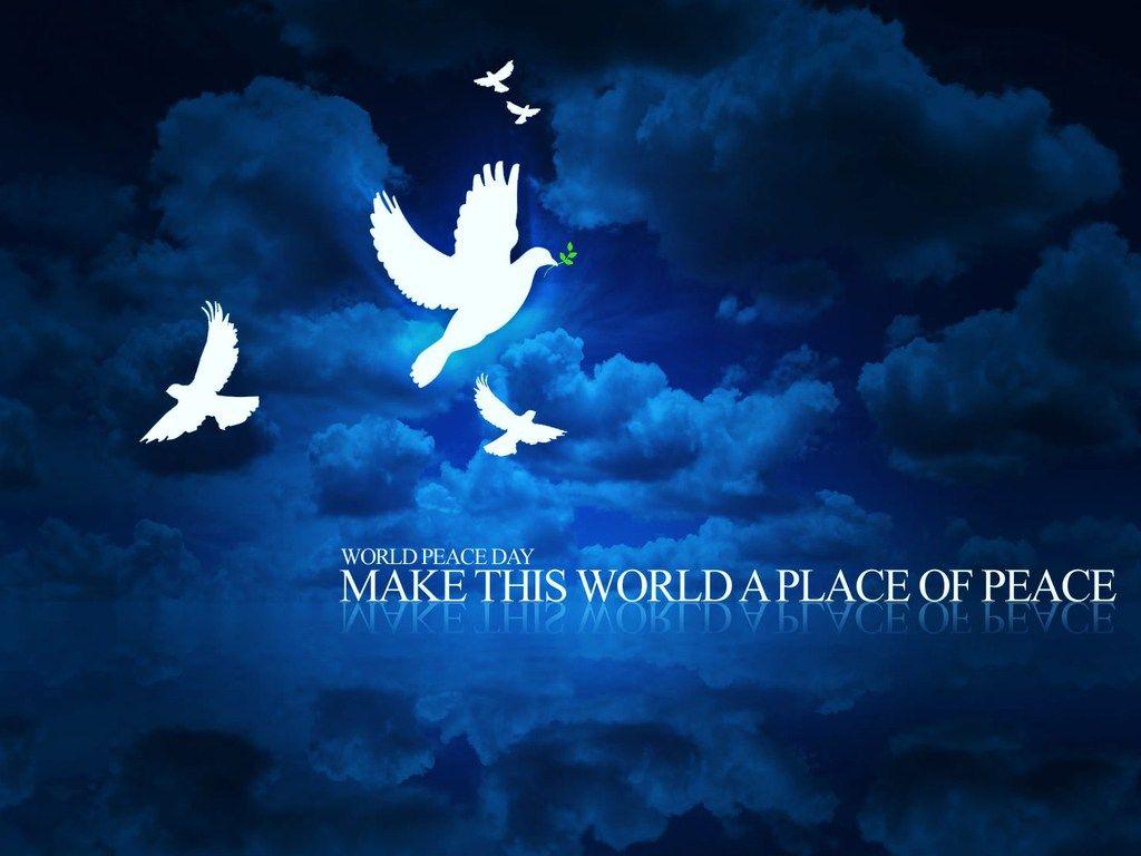Delightful Hd Peace Wallpaper Page Peace Wallpaper Wallpapers)
