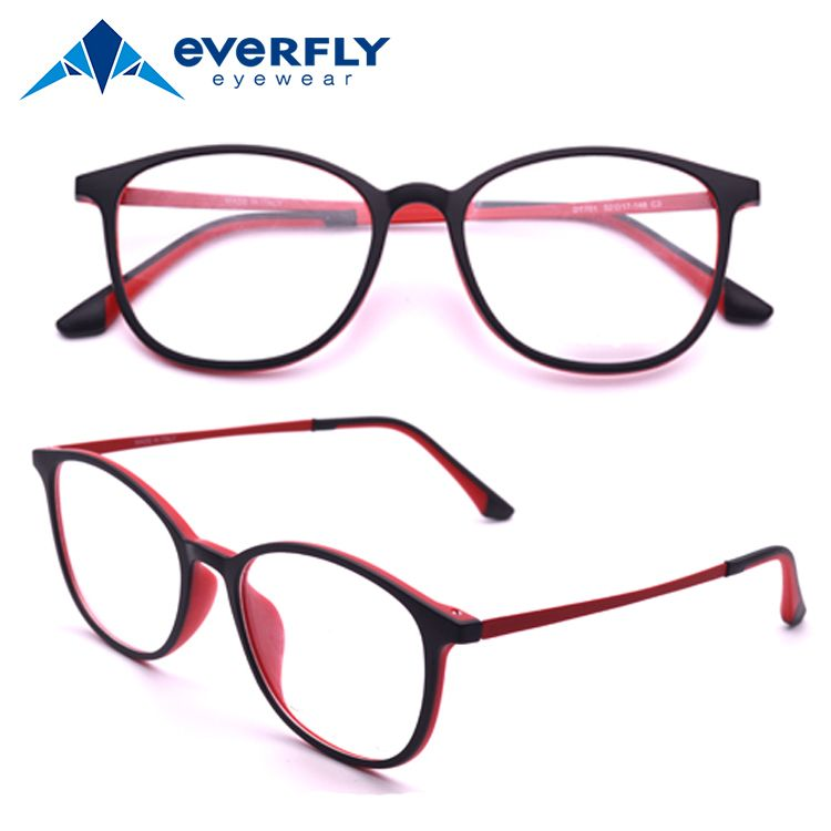 d11ca4c5c6 wenzhou optical frames factory latest glasses frames for girls city shades  glasses eyeglasses