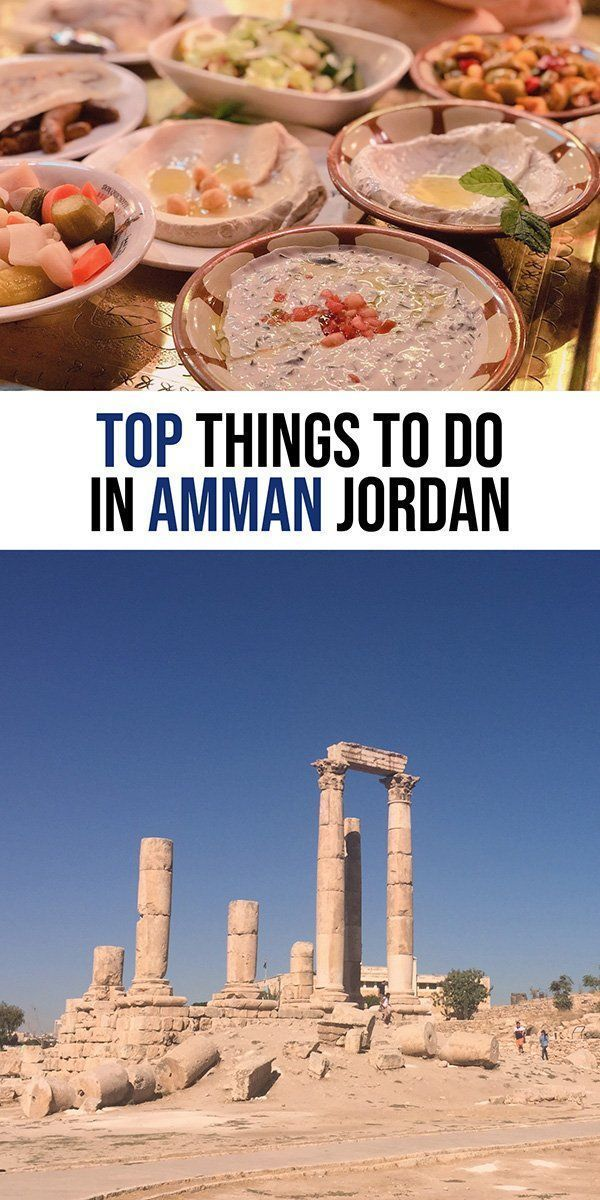 Top Things to Do In Amman Jordan in 2019 #traveltojordan Top Things to do in Amman Jordan | Amman Itinerary | Jordan Travel Tips | Amman Travel Tips | Amman Packing List #traveltojordan Top Things to Do In Amman Jordan in 2019 #traveltojordan Top Things to do in Amman Jordan | Amman Itinerary | Jordan Travel Tips | Amman Travel Tips | Amman Packing List #ammanjordan Top Things to Do In Amman Jordan in 2019 #traveltojordan Top Things to do in Amman Jordan | Amman Itinerary | Jordan Travel Tips | #ammanjordan