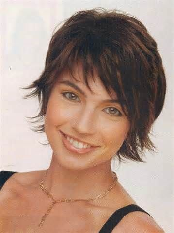 short hair styles - Yahoo! Image Search Results