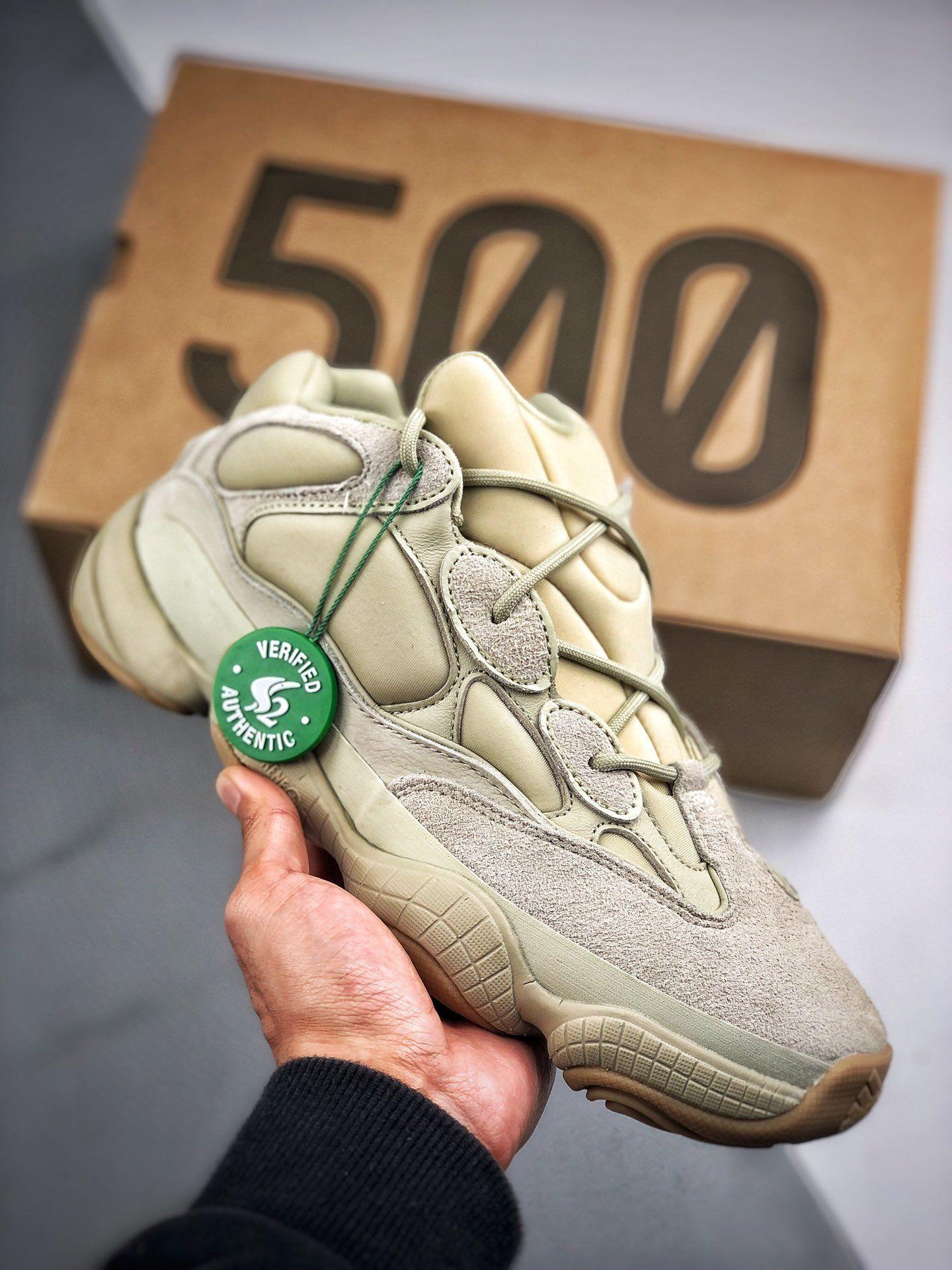 adidas yeezy 500 online