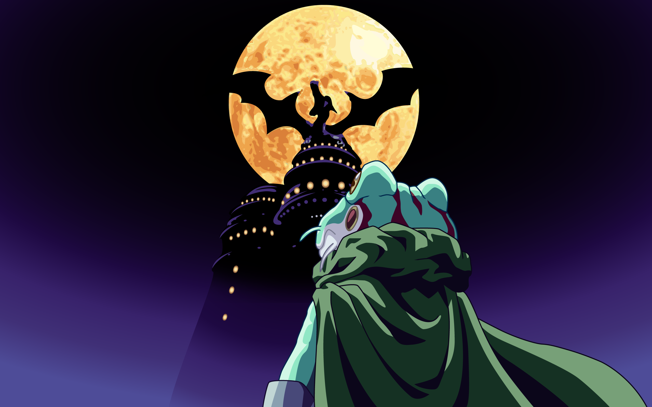 Chrono Trigger Wallpapers Wallpaper Cave