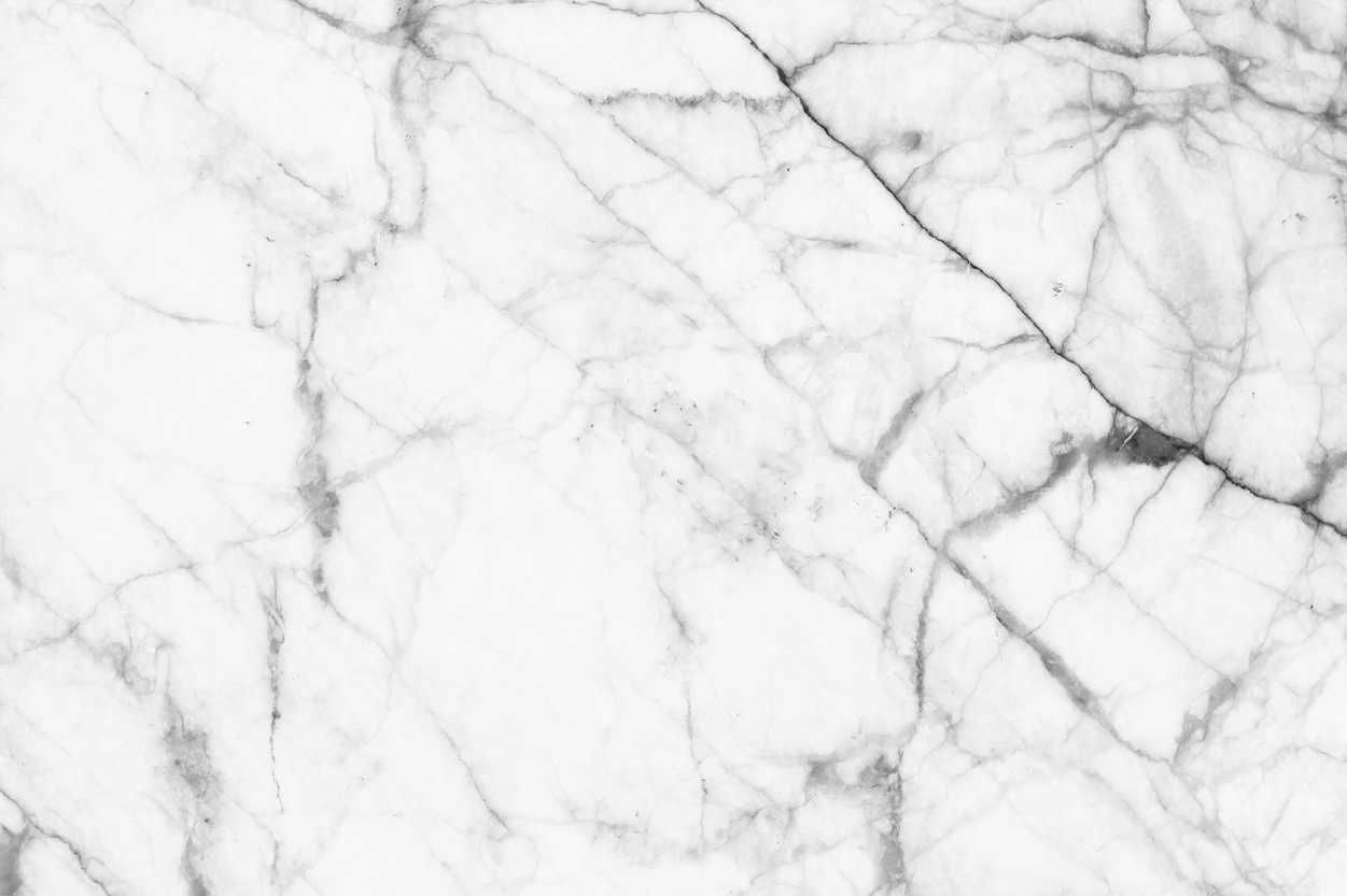 Marble Phone Background In 2020 Marble Wallpaper Aesthetic Desktop Wallpaper Marble Desktop Wallpaper