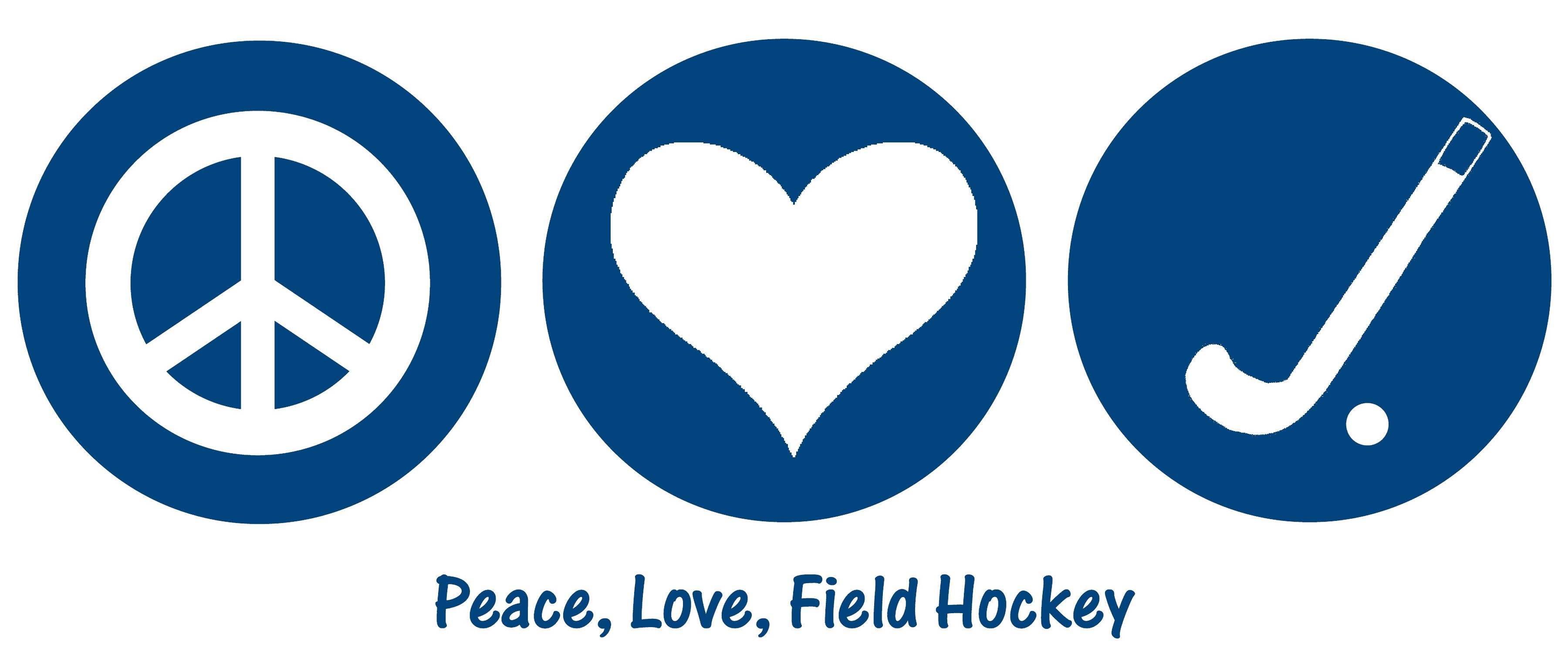 Field Hockey Clinics North County Sports Field Hockey Hockey Image Club