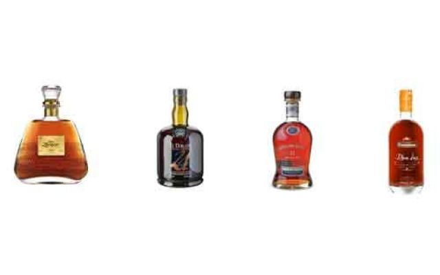 Classifica Rum: Ecco i migliori al mondo Quanti diversi tipi di rum conoscete? Quali sono secondo voi i migliori al mondo per produzione e per costo? Nell'articolo di oggi ho stilato per voi una sorta di classifica dei migliori rum in assol #rum #classifica #migliorirum