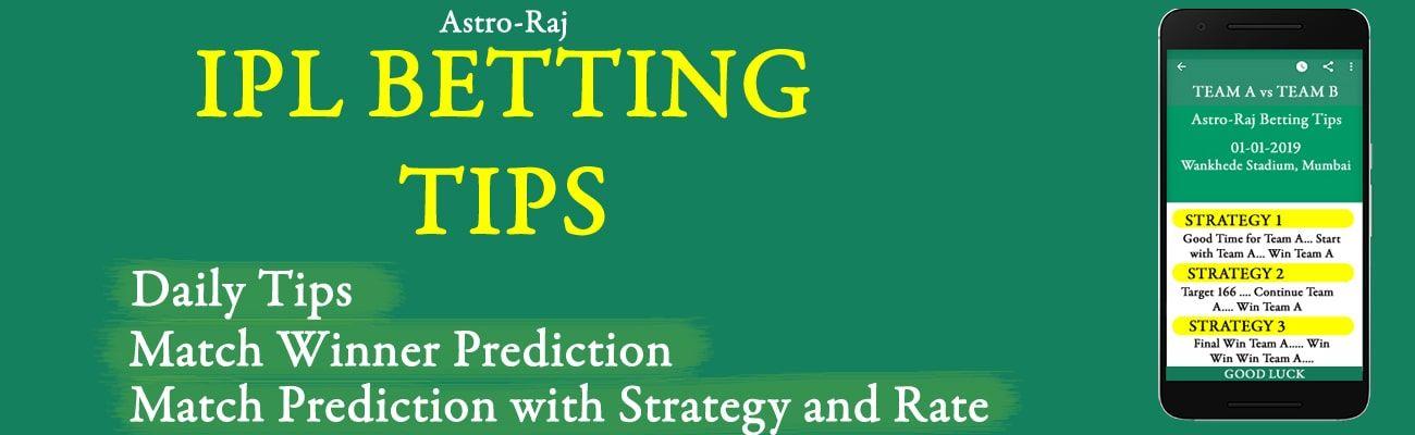 Ipl Betting Tips Whatsapp Group
