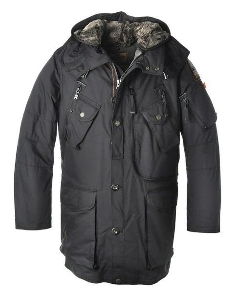 parajumpers best price