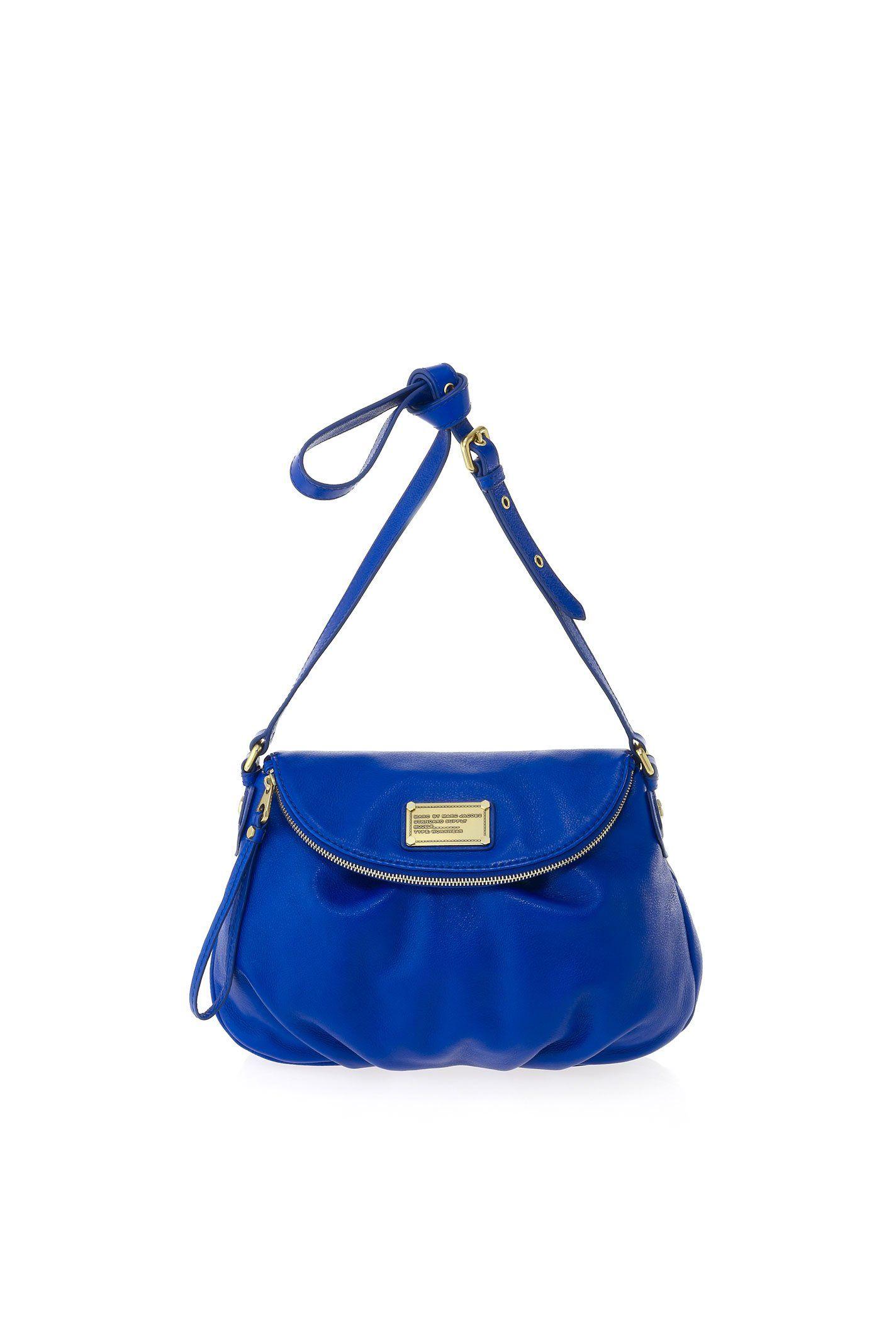 50904fa7749 Classic Q Natasha - M3122049 - Marc By Marc Jacobs - Womens - Bags - Marc  Jacobs