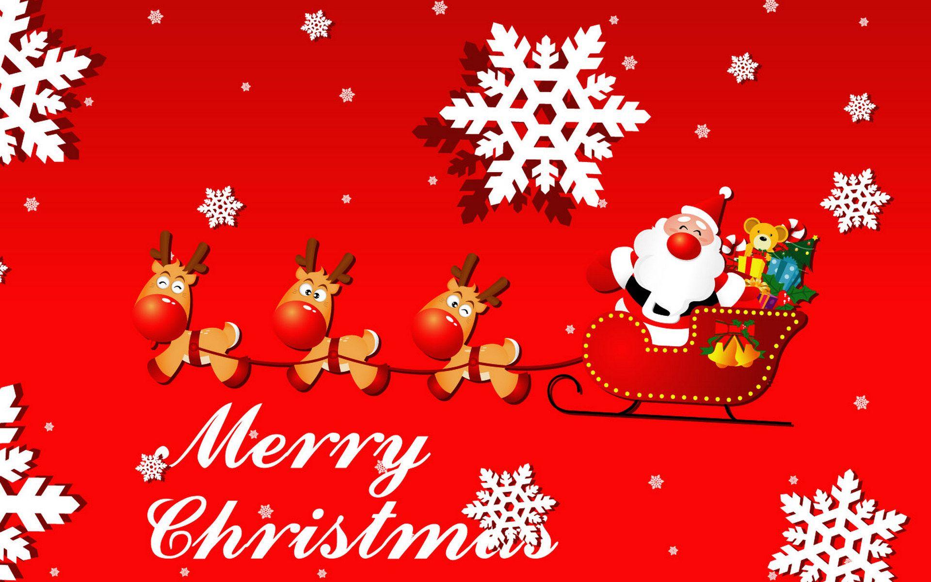 Xmas Greetings Merry Christmas Pinterest Santa Claus Images