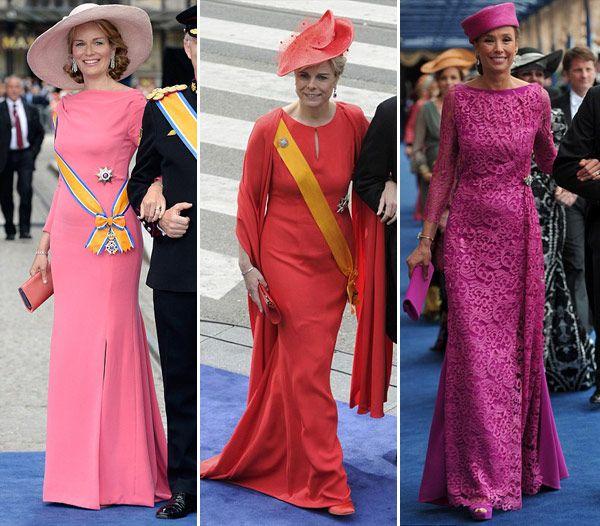 princesas-vestidos-coroacao-holanda-02