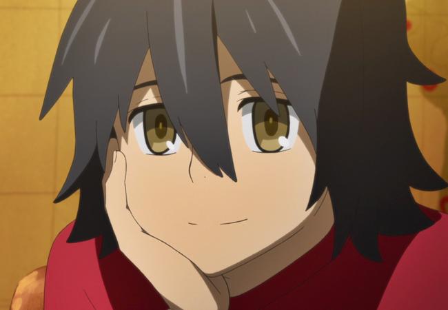Pin by 𝐸𝑚𝑖𝑙𝑦 on Banco de Personagens Anime, Manga anime