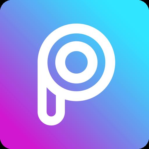 PicsArt Photo Studio Collage Maker & Pic Editor Download