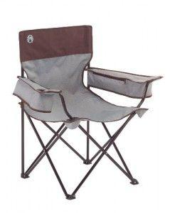 13 Inspiring Eddie Bauer Folding Chair Digital Picture Ideas