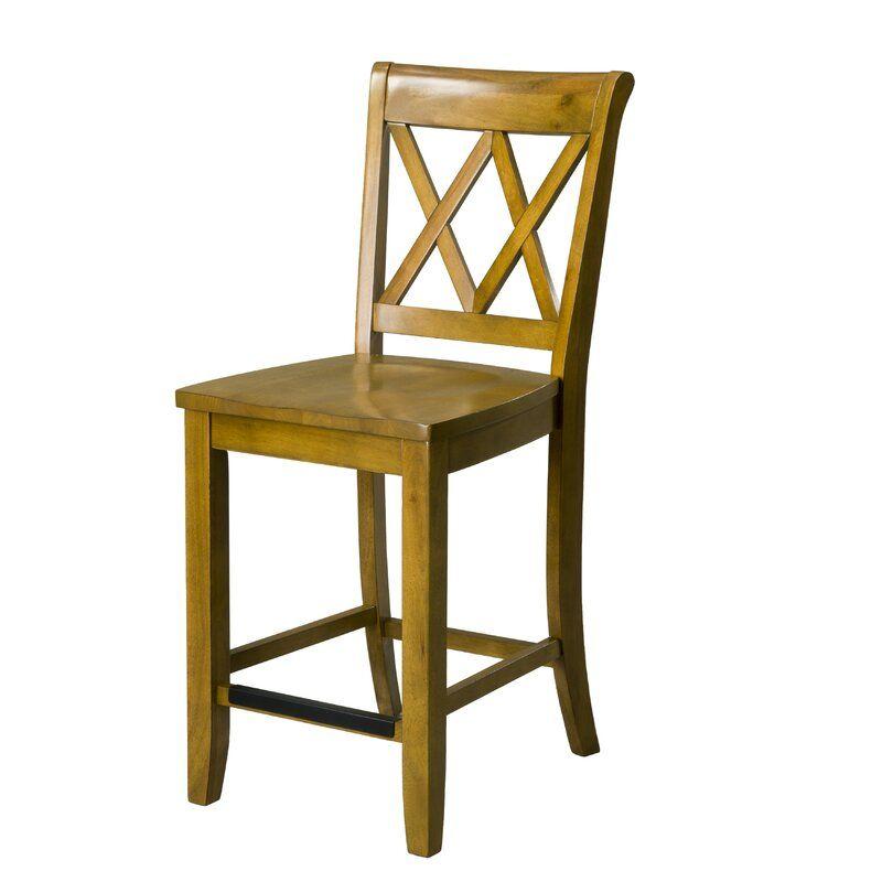 Outstanding 25 63 Bar Stool In 2019 Bar Stools Stool Wood Bar Stools Ncnpc Chair Design For Home Ncnpcorg