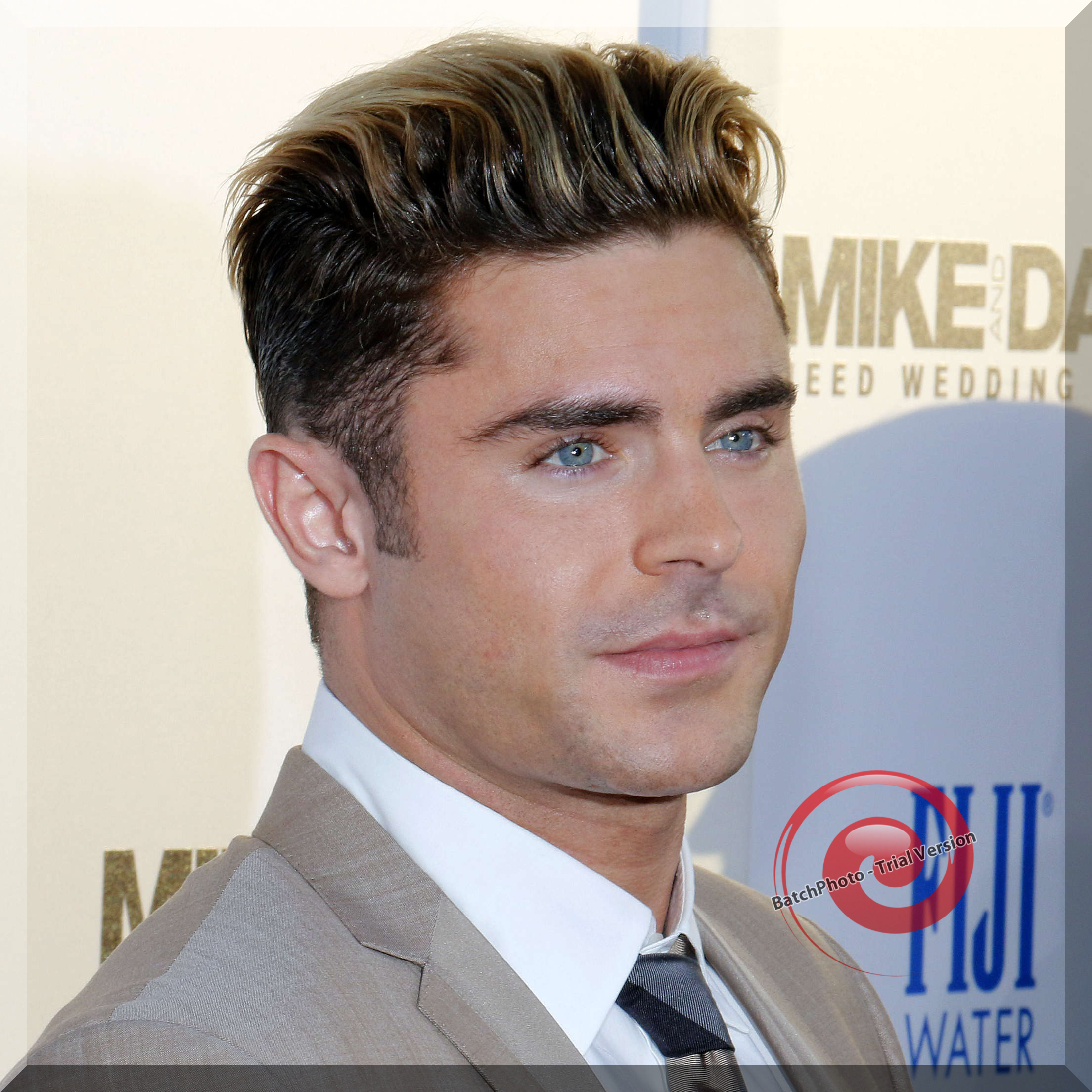 formal hairstyles for long hair half up formal hairstyles half up half down formal hairstyles ...