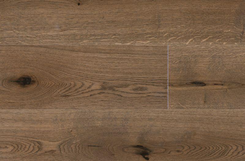 Hw9083 Linley Rustic 185mm Engineered Oak Wood Flooring Uk Oak Wood Floors Wood Flooring Uk Engineered Oak