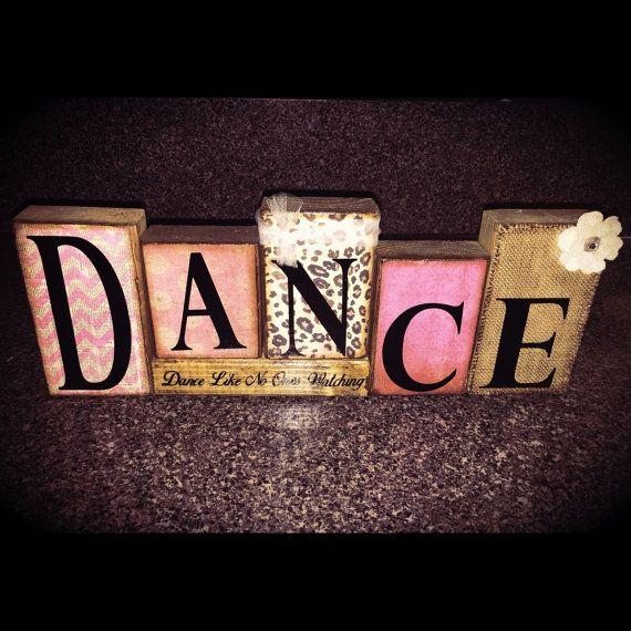 Dance Recital Gift Dancer Gift Dance Teacher Gift Custom Etsy Dance Teacher Gifts Dance Teacher Christmas Gifts Diy Dance Gifts