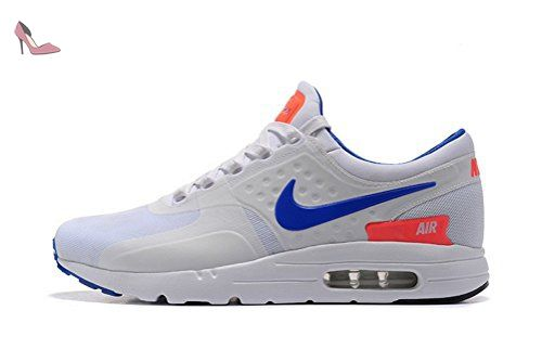 finest selection d35dc 7fb28 new zealand nike air max zero qs mens usa 11 uk 10 aecf9 c9abb