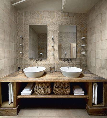 remodeling bathroom shower cost remodelingbathroom remodeling