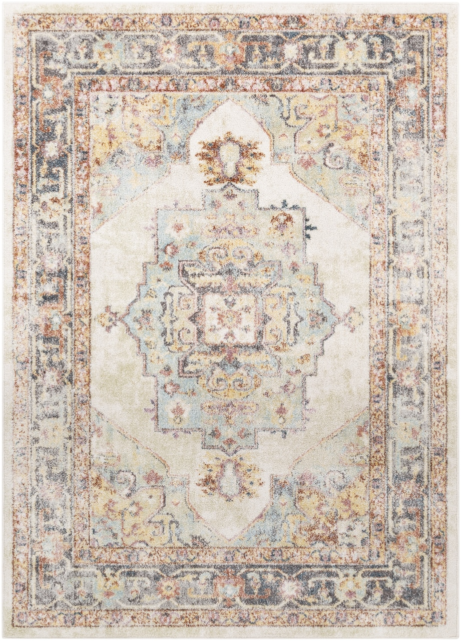 Hillcrest Area Rug Boutique Rugs Rugs For Less Area Rugs Trendy Rug