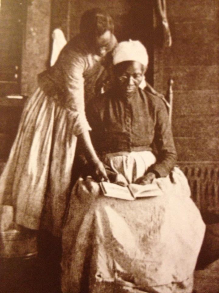 Digital History Projects | Historical Society of Pennsylvania